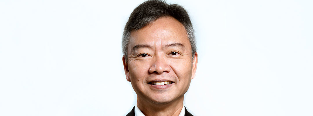 Le Nhan Phuong – Executive Director of The Equity Initiative (AFSE) – on mindfulness