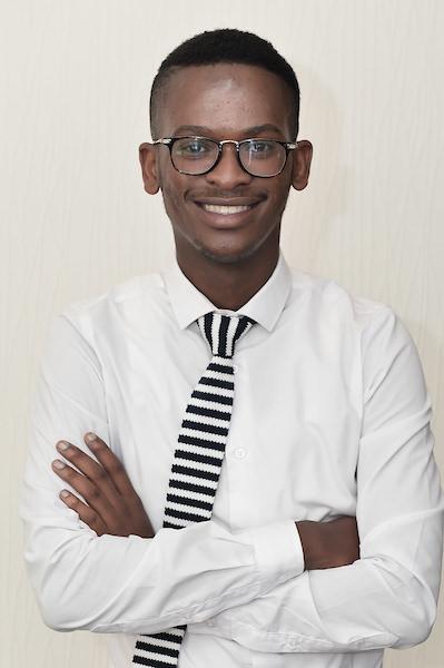 Tekano-Bayanda_Ndumiso