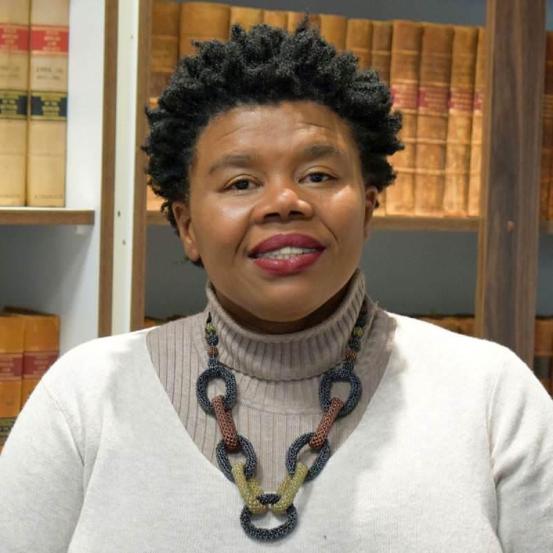 Tekano|04_Ms Siphokazi Mthathi